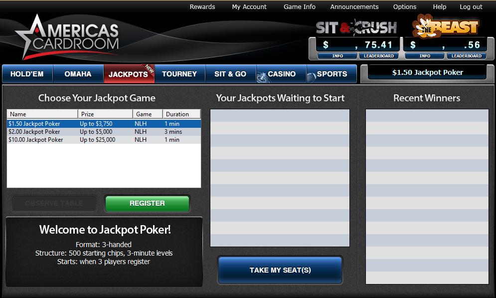 acreu-jackpok-poker-lobby-3
