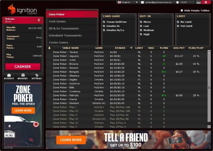 Www casino cash poker com sonesta casino