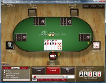 5 draw poker betting strategy fantasy sports betting software provider